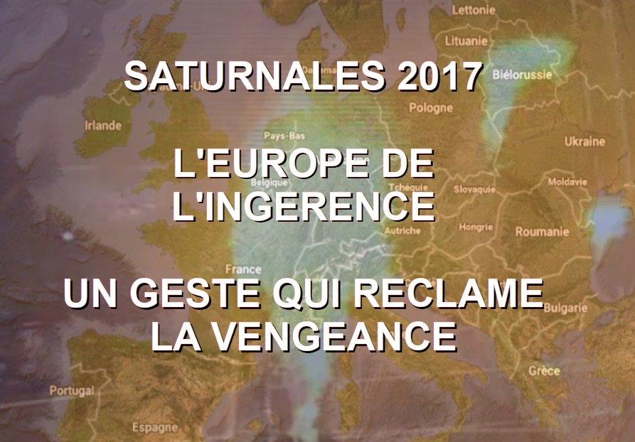 ingerence 2017